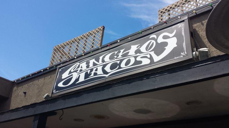 sanchos-tacos-2