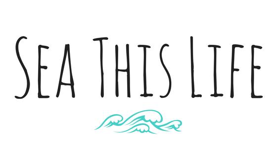 sea this life
